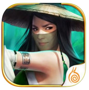 Snail Games launches the Global Version of Age of Wushu Dynasty