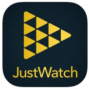 JustWatch app review: find all the top shows and movies