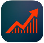 Trender app review: get paid to create trends