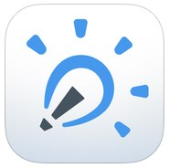 Explain Everything™ Collaborative Whiteboard app review: increase your productivity