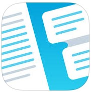 LiquidText - PDF and Document Reader