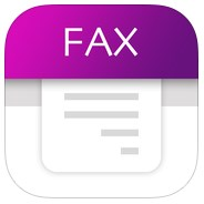 Tiny Fax app review: your portable answer to faxing