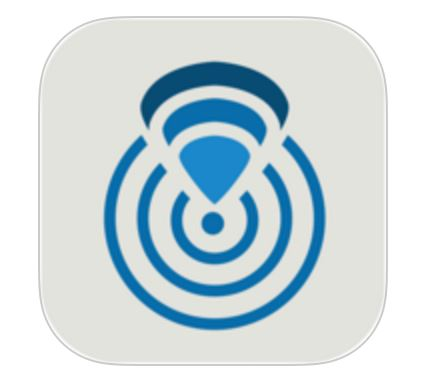 Wi-Fi SweetSpots app review: locate WiFi with ease