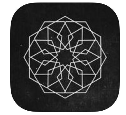 Le Deserteur app review: an immersive art experience for your iPad