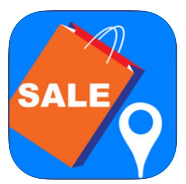SalePointer app review: an innovative social shopping experience