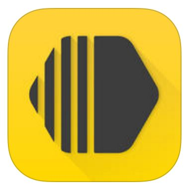 Hive app review: a fun way to discover new and emerging musical stars