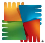 Protect your smartphone and tablet with the AVG AntiVirus app