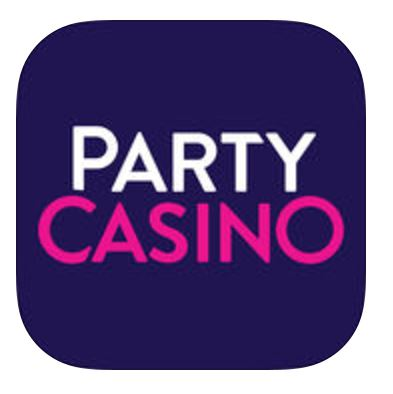 PartyCasino App Review: join the party of a lifetime