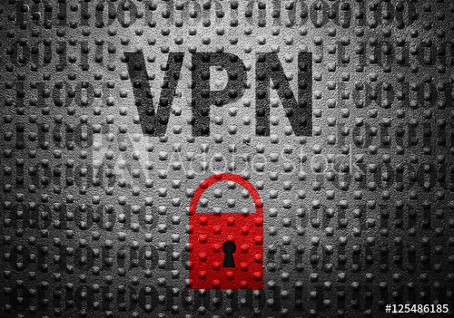 5 Android VPN Apps that Don't Collect Logs