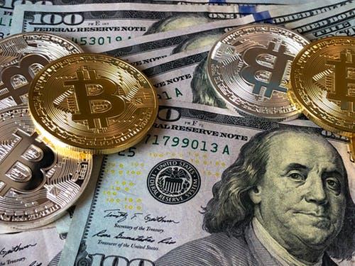 Blockchainology cover image
