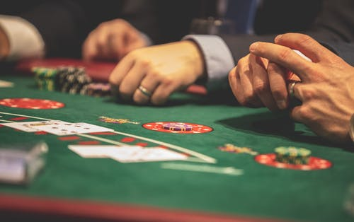 Top 5 Mobile Casino Apps for iphone - appPicker