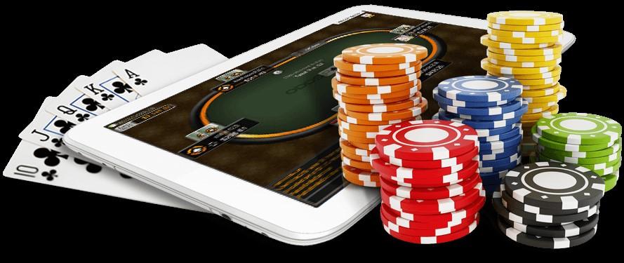 Do Online Casinos Have Mobile Apps? - appPicker