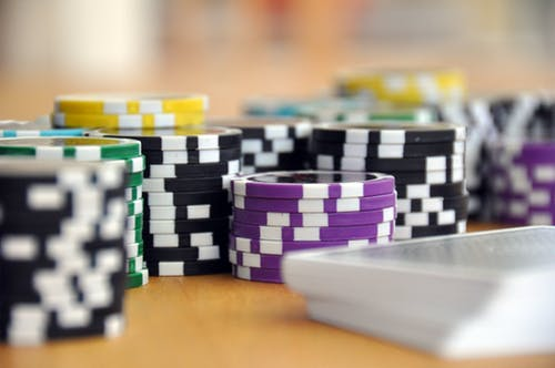 Mobile Casinos: Assortment, Features, Selection Criteria - appPicker