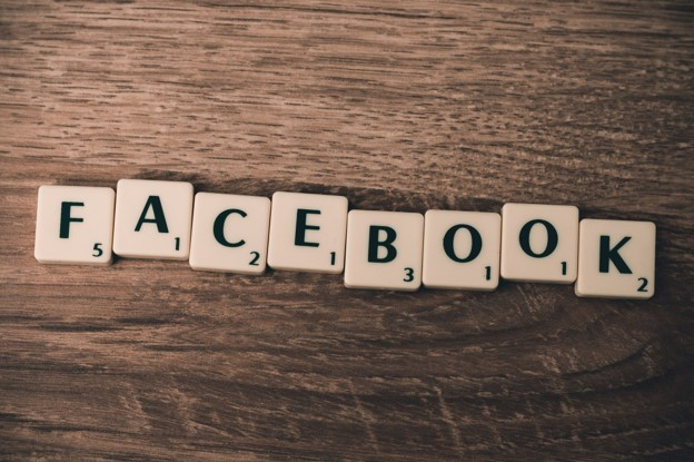 How to Make Your Facebook Ads a Money Spitting Machine - appPicker