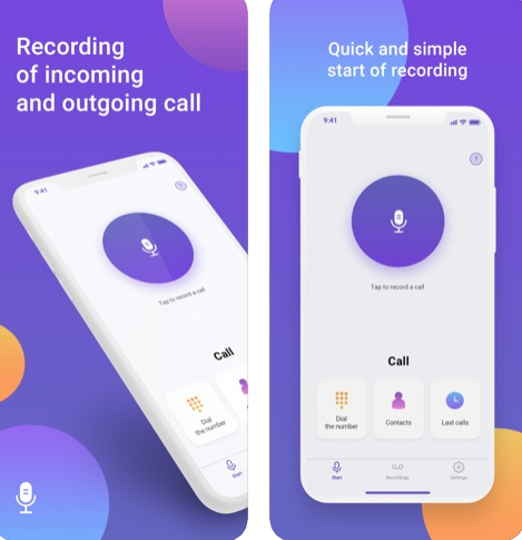 A new call recording app has some extra good features - appPicker