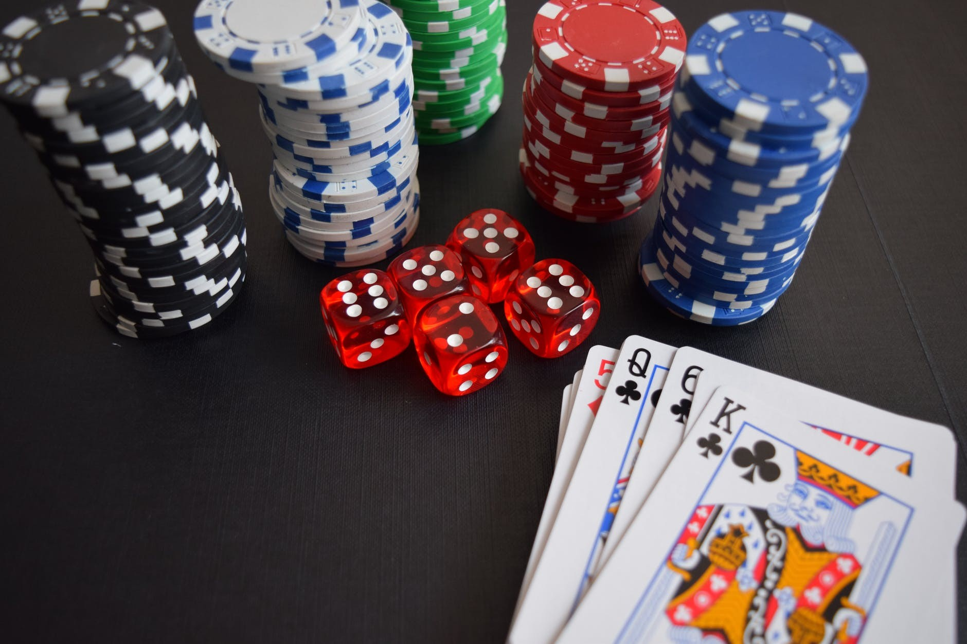 Casino chat rooms casinos playtech