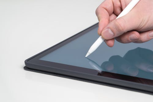 Top 10 drawing apps for iPad - appPicker