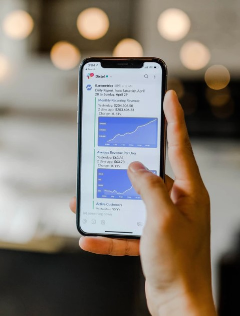 Finance Apps You Cannot Do Without - appPicker