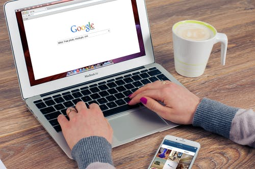 How to Optimize Your Google Shopping Feed - appPicker