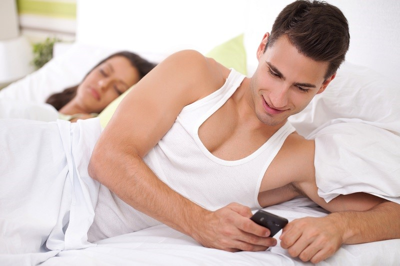 Free relationship: how to be together and stay free at the same time - appPicker