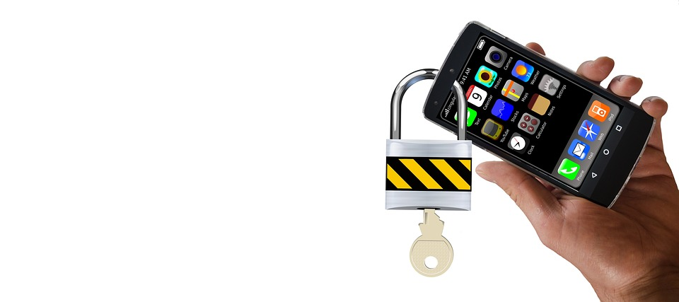 6 Remarkable security and privacy apps for iOS - appPicker