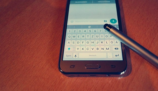 Top 5 Android Text Messages Spy For Free - appPicker