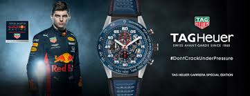 Buy Online Tag Heuer Luxury Style Watches  - appPicker