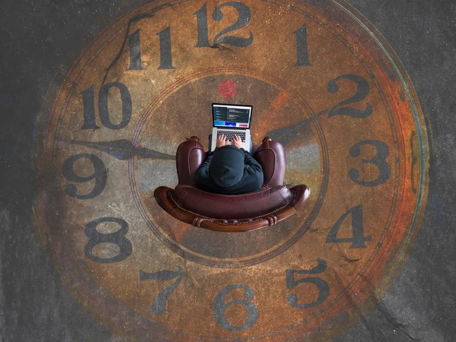 5 Important Reasons Why You Should Track Time at Work - appPicker
