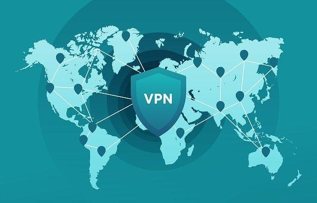 How to choose the best VPN for your android phone? - appPicker