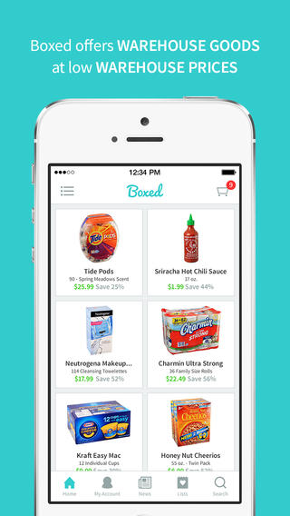boxed wholesale app promo code 3