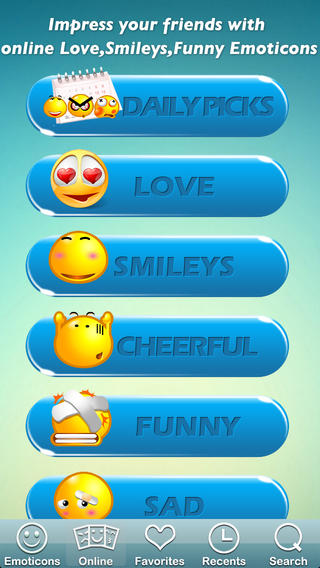 Animated 3D Emoji PRO app review: add a little extra life to