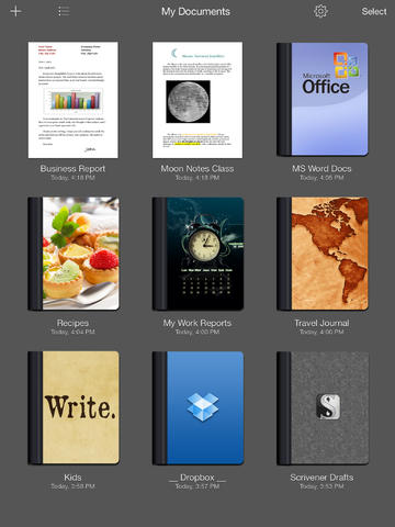 get pictures from iphone textilus microsoft word edition app review apppicker 14186