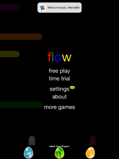 Flow Free app review: connect the dots with added challenge - appPicker