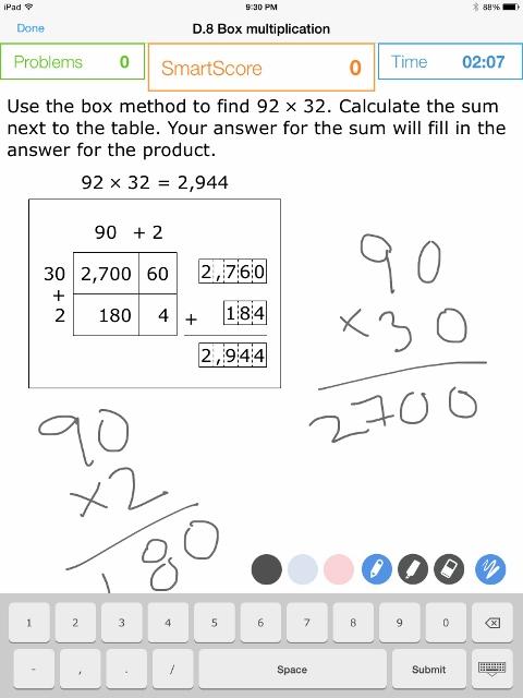 Number Names Worksheets junior kindergarten worksheets : Number Names Worksheets : free kindergarten math curriculum ~ Free ...