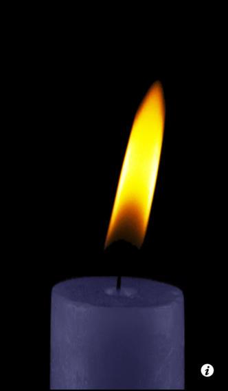 22+ Candle Light App Pics