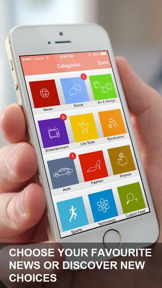 Flirta och koppla in app legit