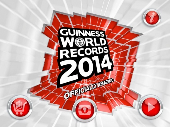 guinness world record certificate template - guinness world records 2014 app review apppicker