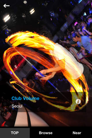 Get Information of Various Amazing Nightclubs No Matter Your Location image