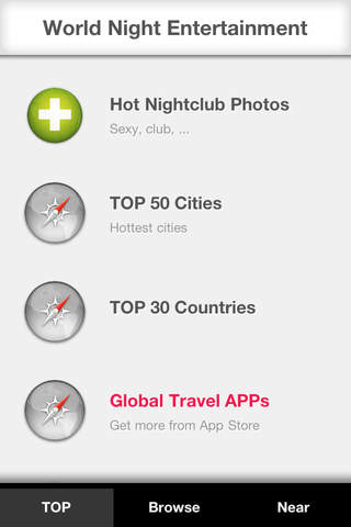 Best Features of World Travelpedia that You Should Know image