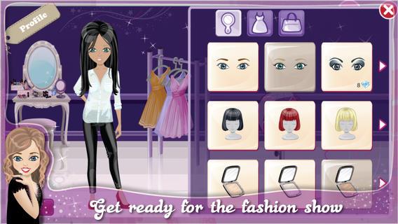 Fashion Design World App Review Apppicker