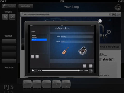 how to play mp3 on iphone the best iphone and apps for musicians apppicker 2237