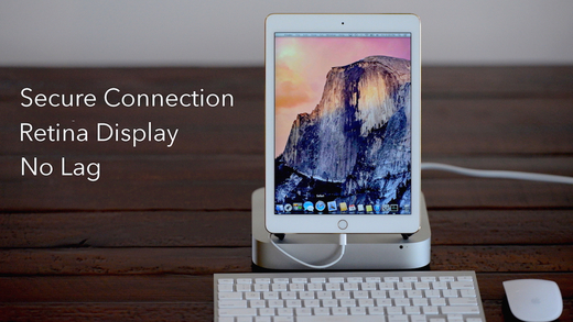 How to install duet display for free software