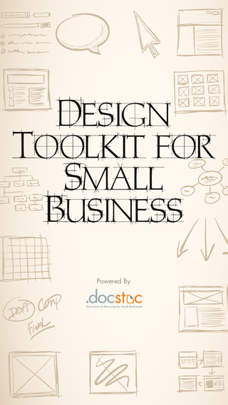 Best Designing Toolkit for Small Businesses image