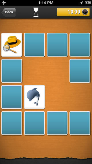Enjoy Hours of Card Matching Games with Your Friends image