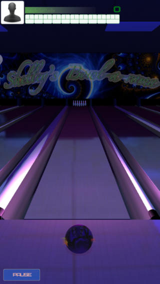 Best Features of Cosmic Bowling image