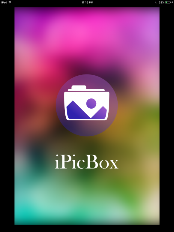 best free photo to pdf app iphone