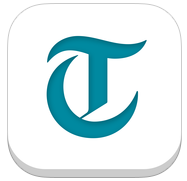 Telegraph app review: read the latest news from your phone