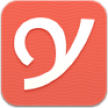 YPlan launches exclusively on the app store