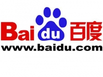 Apple to Add Chinese Search Engine Baidu to the iPhone
