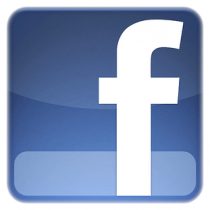 Facebook launches App Center